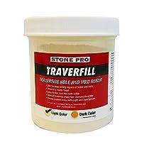 Traverfill Light 1 Pound