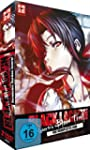 Black Lagoon: Robertas Blood Trail -...