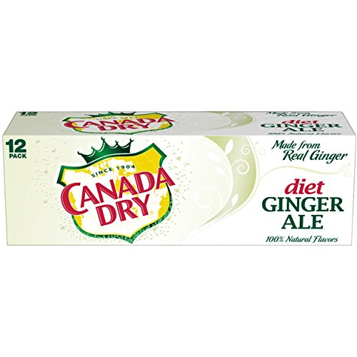 canada-dry-diet-ginger-ale-12pk-12-oz-cans