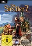 Die Siedler 7 [DLC 1] [Download]