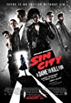 Sin City: A Dame to Kill For [Blu-ray...