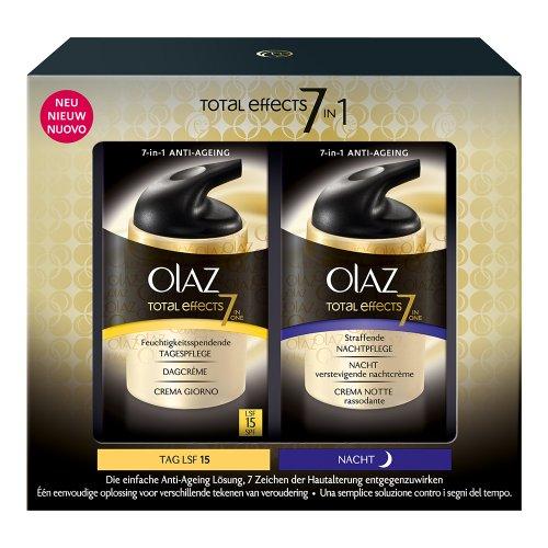 olaz-total-effects-systempflege-set-2x37-ml
