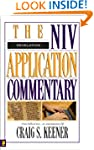 Revelation (The NIV Application Comme...