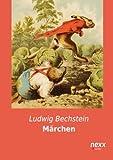 Maerchen (German Edition)