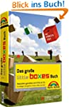 Das gro�e Little Boxes-Buch - Webseit...