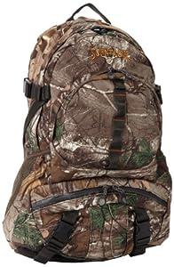Scent-Lok Mens Backpack by Scent-Lok