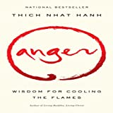 Image of Anger: Wisdom for Cooling the Flames