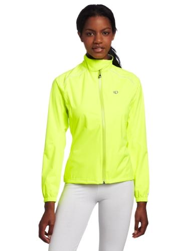 Pearl Izumi Women's Select WxB Jacket