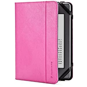 Kindle Touch Cover