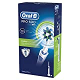 Oral-B-PRO-600-CrossAction-wiederaufladbare-elektrische-Zahnbrste