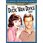 The Dick Van Dyke Show: Volume One [I...