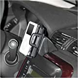 Kuda Navigation Console For Fiat Croma since 07/05