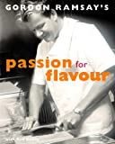 Passion for Flavour (1840914653) by Ramsay, Gordon