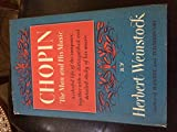 img - for Chopin the Man & His Music a Colorful LI book / textbook / text book