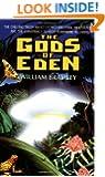 The Gods of Eden