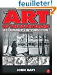 The Art of the Storyboard- Third Edit...