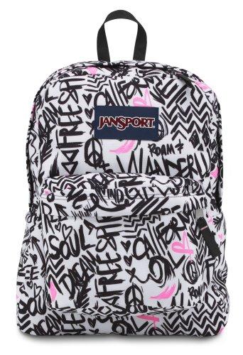 Pretty Pink Backpacks Webnuggetz Com