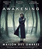 The Awakening / La maison des ombres (Bilingual) [Blu-ray]