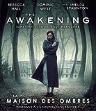 The Awakening / La maison des ombres (Bilingual) [Blu-ray]