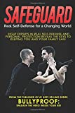 img - for Safeguard: Real Self-Defense for a Changing World book / textbook / text book