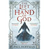 The Left Hand of Godby Paul Hoffman
