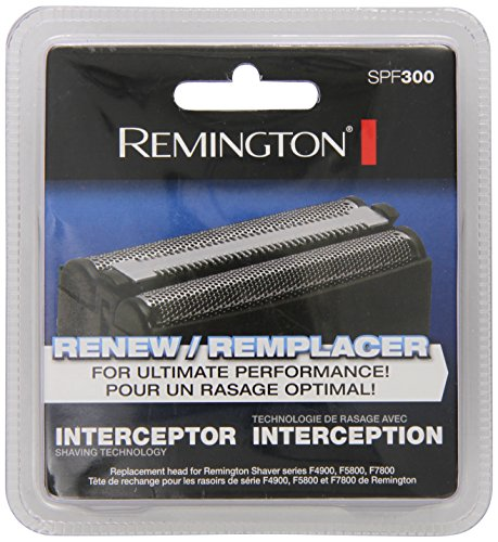 remington-spf-300-screens-and-cutters-for-shavers-f4900-f5800-and-f7800-silver
