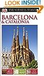 DK Eyewitness Travel Guide: Barcelona...