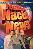 Das Beste aus RTL Freitag Nacht News (4 DVDs)