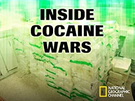 Inside Cocaine Wars [HD]