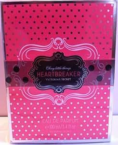 Victoria's Secret Victoria's Secret Heartbreaker Eau De Parfum 3.4 OZ