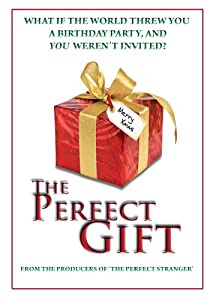 The Perfect Gift by Kelly's Filmworks LTD