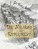 img - for Dr. Nikola's Experiment book / textbook / text book