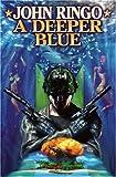 A Deeper Blue (Paladin of Shadows, Book 5)