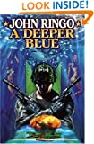 A Deeper Blue (Paladin of Shadows, Book 5)