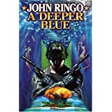 Deeper Blue (The Ghost)by JOHN RINGO