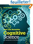 Cognitive Science: An Introduction to...