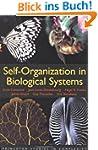 Self-Organization in Biological Syste...