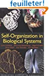 Self-Organization in Biological Systems