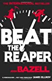 Josh Bazell Beat The Reaper