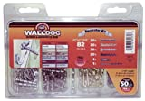 The Hillman Group 42072 WallDog Decorator Kit