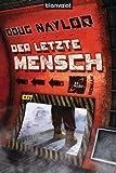 Der letzte Mensch (3442266947) by Doug Naylor