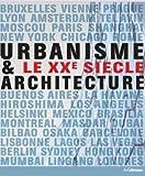 echange, troc K. Wachten, H. Neubauer - Urbanisme et Architecture - Le Xxè siècle