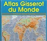 echange, troc Belzacq, Miotto, Putfin - Atlas Gisserot du monde