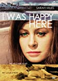 I Was Happy Here [DVD] [1966] [Region 1] [US Import] [NTSC]