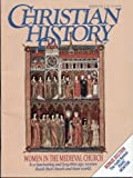 img - for Christian History, Issue 30, Volume X Number 2 book / textbook / text book
