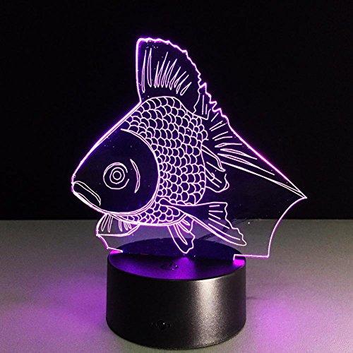 qinqin-lampe-de-table-de-vision-3d-led-creatifs-goldfish-colore-touch-stereo-acrylique-cadeau