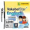 Langenscheidt VokabelStar - Englisch Einsteiger