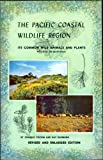 img - for Pacific Coastal Wildlife Region book / textbook / text book