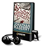 The Dragon Factory (Playaway Adult Fiction)