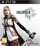 echange, troc Final Fantasy XIII